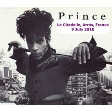 o_prince-2010-07-09-le-citadelle-arras-france-video-dvd-522b.jpg (232×232)