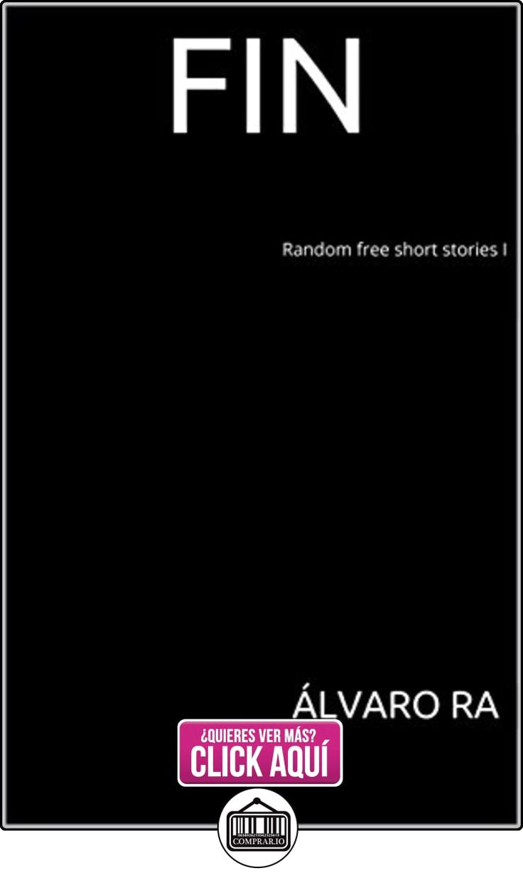 best ideas about short stories figurative fin random short stories i aacutelvaro ra 10047 libros infantiles y juveniles