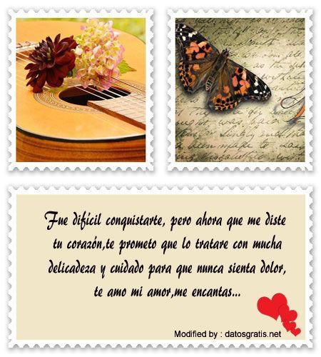 bonitas frases de amor para San Valentin,bonitas palabras de amor para San Valentin:  http://www.datosgratis.net/buscar-mensajes-de-san-valentin-para-mi-amor/
