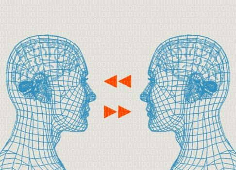Mirror Neurons and their roles in language development, learning and Autism