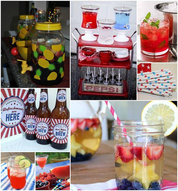 liquor store 4th of july boston