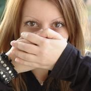 Home Remedies for Adult Oral Thrush   LIVESTRONG.COM