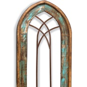 Southwestern Wall Art-Southwestern Wall Decor: Mirrors, Wall Sculptures, Western Plaques, Cowboy Signs, Western Art