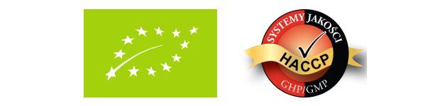 http://www.bibis.pl/index.php/produkty/13-olejki-eteryczne/8-olejki-eteryczne