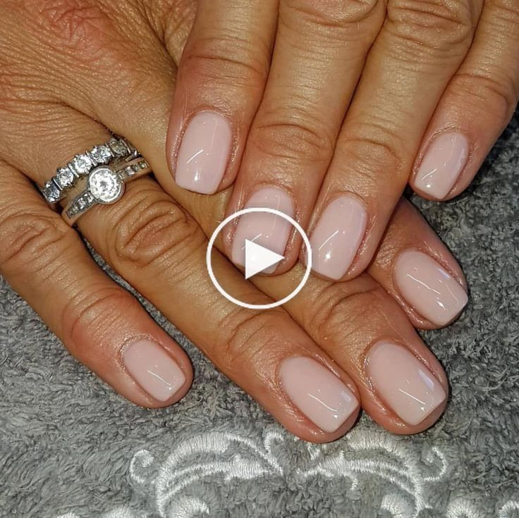 GEL NAILS: THE DIFFERENCE BETWEEN THREE PHASE AND SINGLE