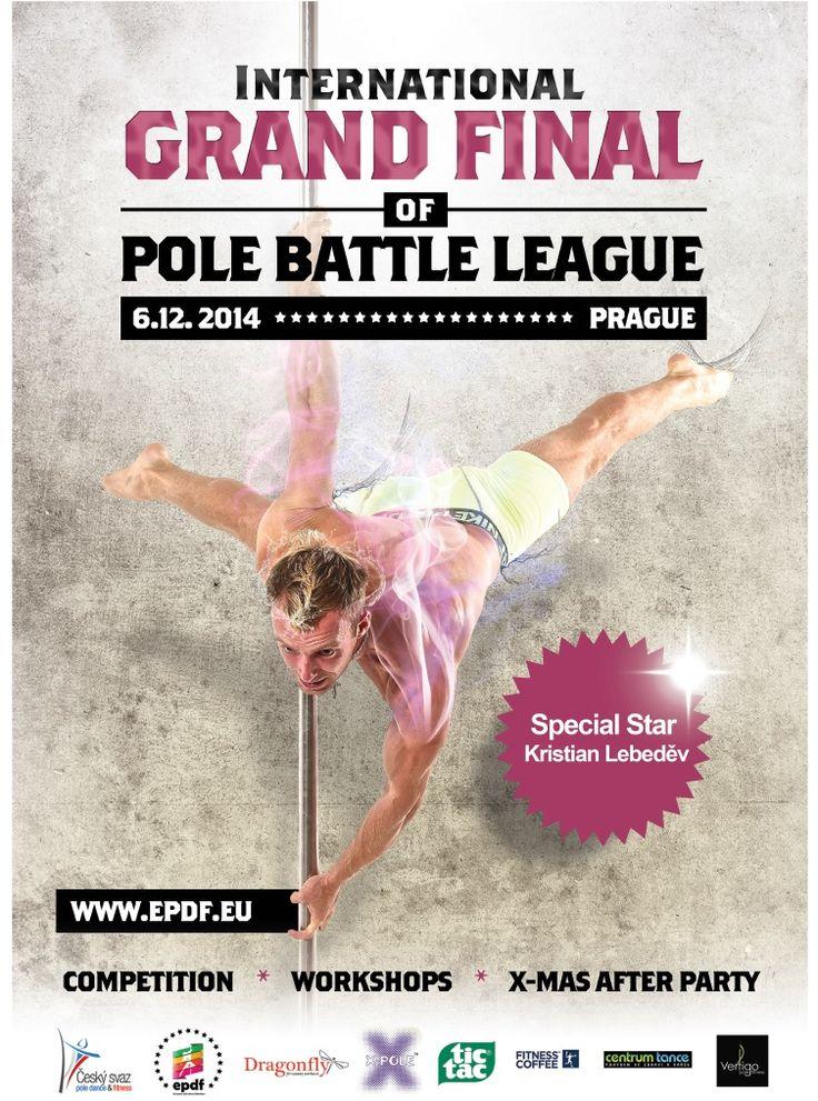 www.polebattle.cz