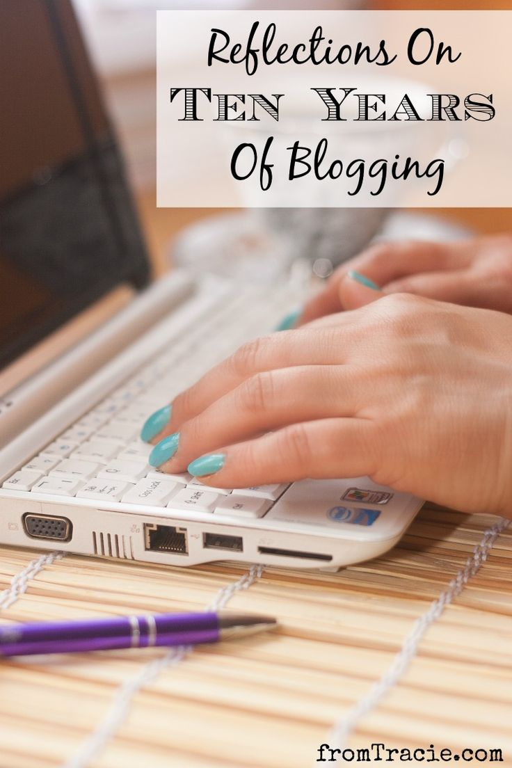 17 best images about the ultimate blogger s toolkit why i m still writing online