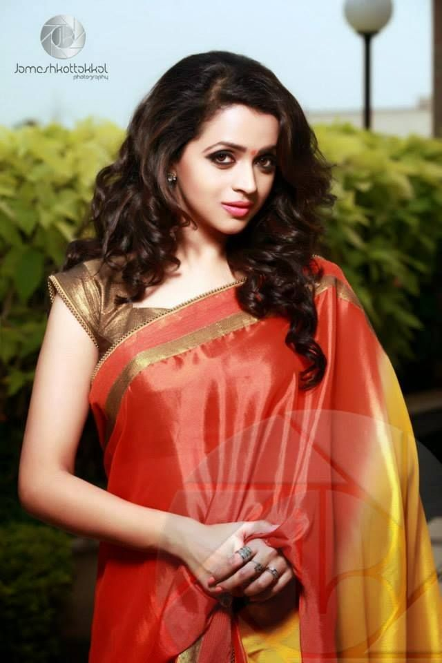 actress bhavana stills-photos-images-pictures-selfie (18)