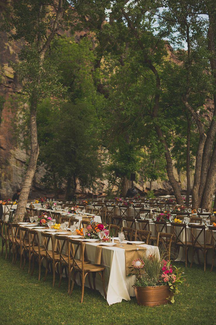 602 best images about Wedding on Pinterest Boho wedding Wedding
