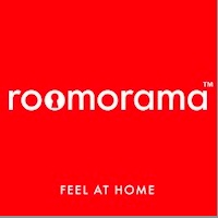 roomOrama.com  Short term rentals