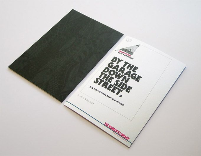 15 best images about Booklet Printing on Pinterest
