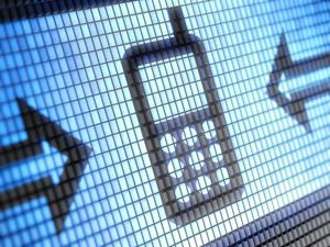How to Find Your Phone When It's on Silent by apartmenttherapy #Phone_Locator #apartmenttherapy