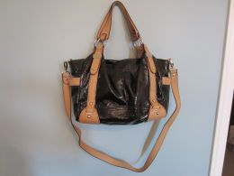 Available @ TrendTrunk.com Nine West Bags. By Nine West. Only $35.20!