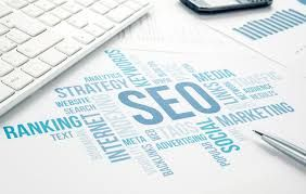 Leverage our deep search and #digitalmarketing expertise, industry best practices and world-leading paid search campaign technology to develop organic search (SEO) strategies that deliver against your business objectives.