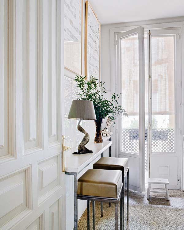 vintage u chic decoracin vintage para tu casa vintage home decor el piso decoracin