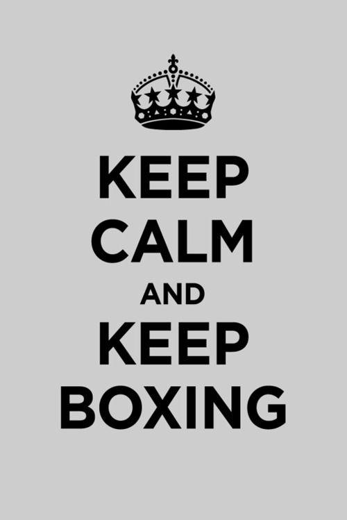 Title Boxing Club in Encinitas, California #kickboxing #health #lifestyle