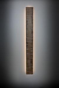 Nástěnné osvětlení - LED