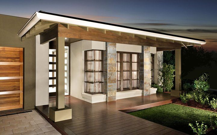 Images About House Plans On Pinterest House Plans Contemporary Home