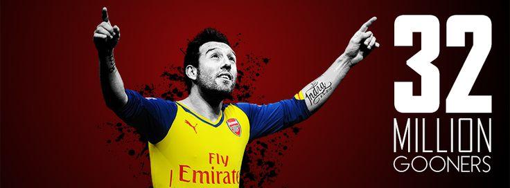 https://www.facebook.com/Arsenal?fref=ts