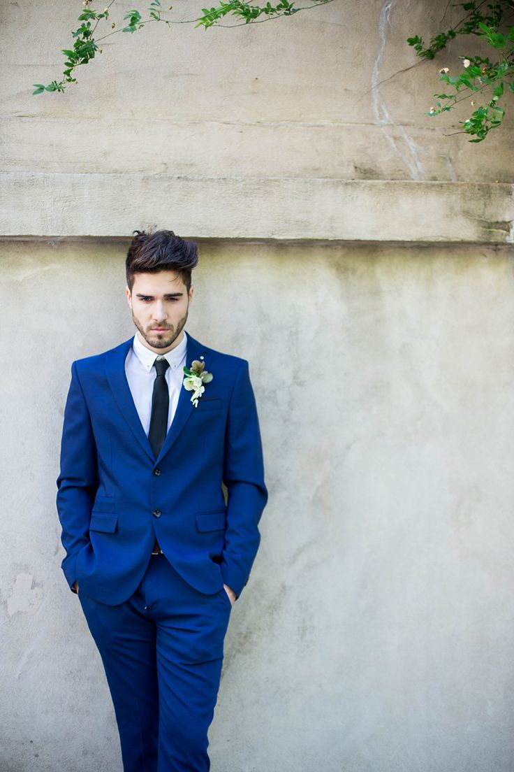 best images about groom poses on pinterest groom accessories