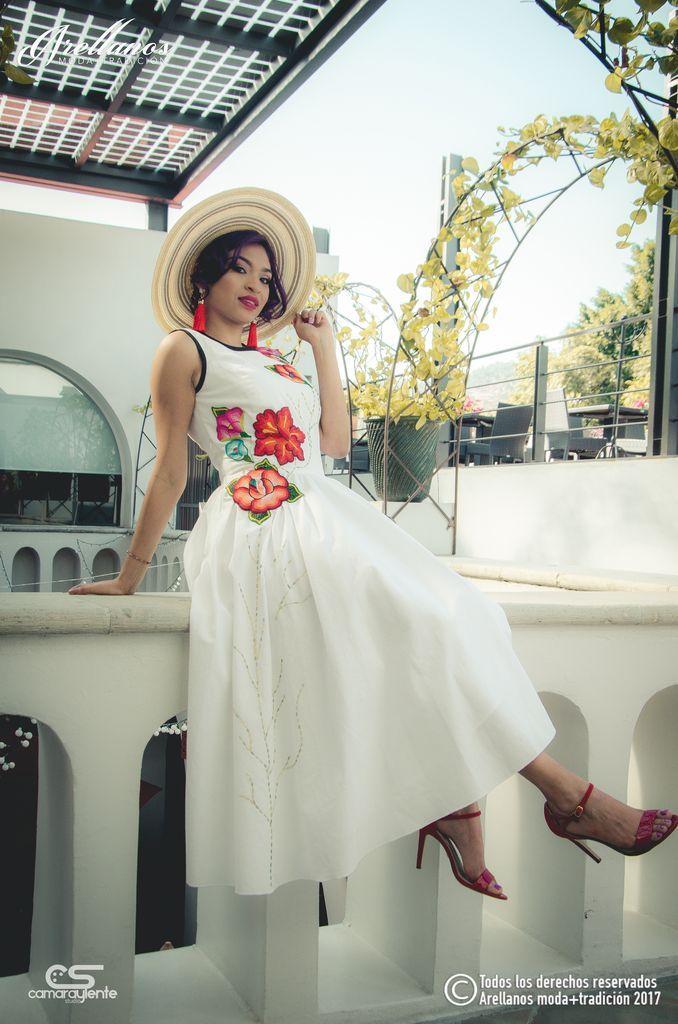 arellano's - folklor a la moda | folklor a la moda | wedding in 2019