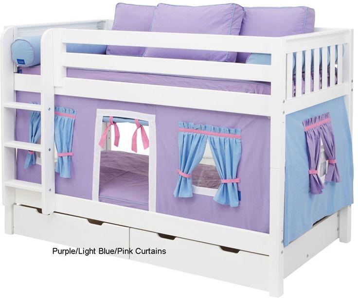 58 best images about Unicorn Bedroom on Pinterest | Castle ...