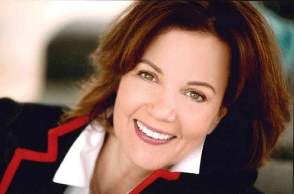 Margaret Colin | http://www.celebritykeep.com/2017/07/margaret-colin.html