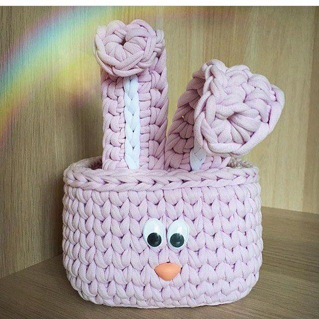 328 отметок «Нравится», 4 комментариев — @ayfermorkaya  (@applewhitecrochet) в Instagram: «@rudikovskaya 2  #crochetbag #crochetlove #crochetaddiction #crochetaddict…»