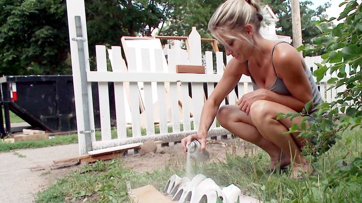 Rehab Addict: More Renovation Tips from Nicole Curtis   Rehab ...