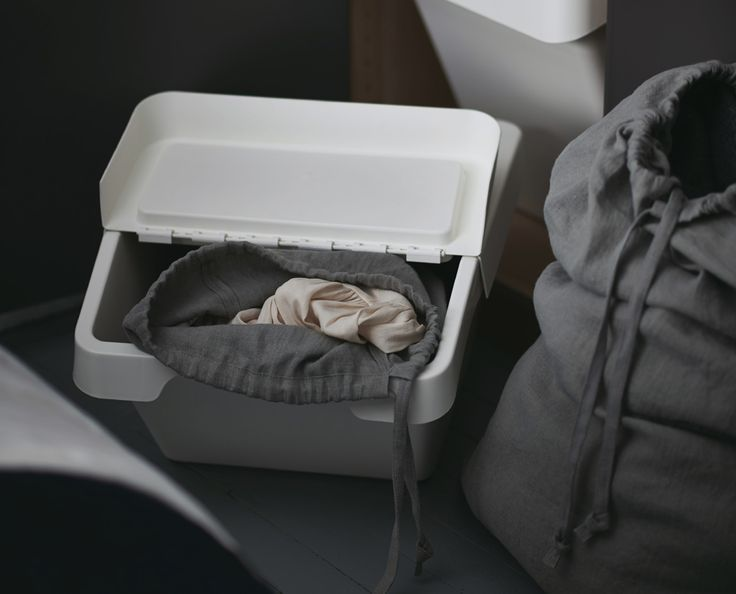 sortera for laundry - Google Search