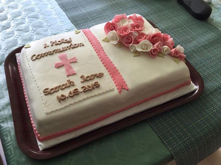 Communion cake01