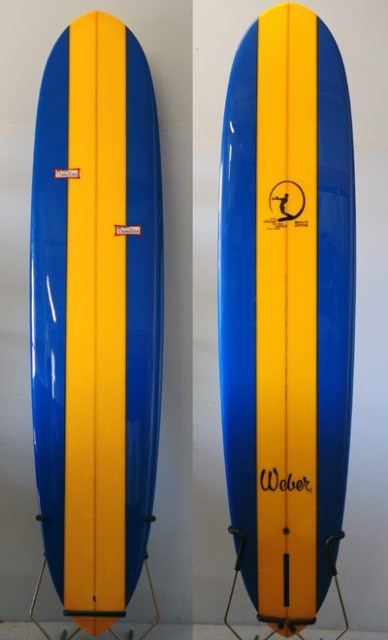 1000 images about surfboard design ideas on pinterest for Awesome surfboard designs