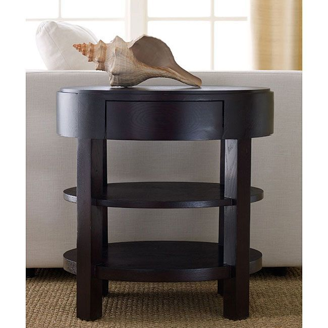 20 best Round accent tables images on Pinterest   Accent tables ...