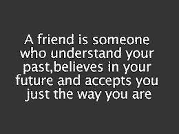 Best Friendship Quotes Friendship Is Essential Especially At A Time Of Need  When You Badly Need Someone Around.