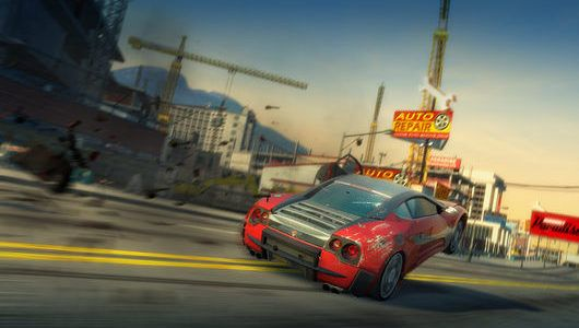Burnout series is finally makes return on the current generation consoles with the release of Burnout Paradise for the PS4. While the remaster is only confirmed for the PS4 in Japan, the earlier leak through Brazilian retailer listed the game for the PS4, Xbox One and Switch. So rest assured, this might be releasing on all platforms. However, this is the first official confirmation of the game and its release date.  Burnout Paradise was released on the Xbox 360 and PS3. It was the last…