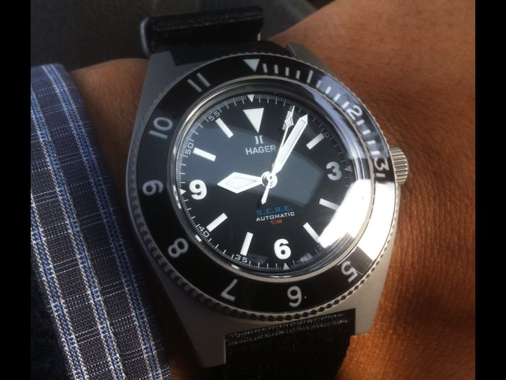 Hager Watches Fed7883b51665bd00e8b4a82f6537df0
