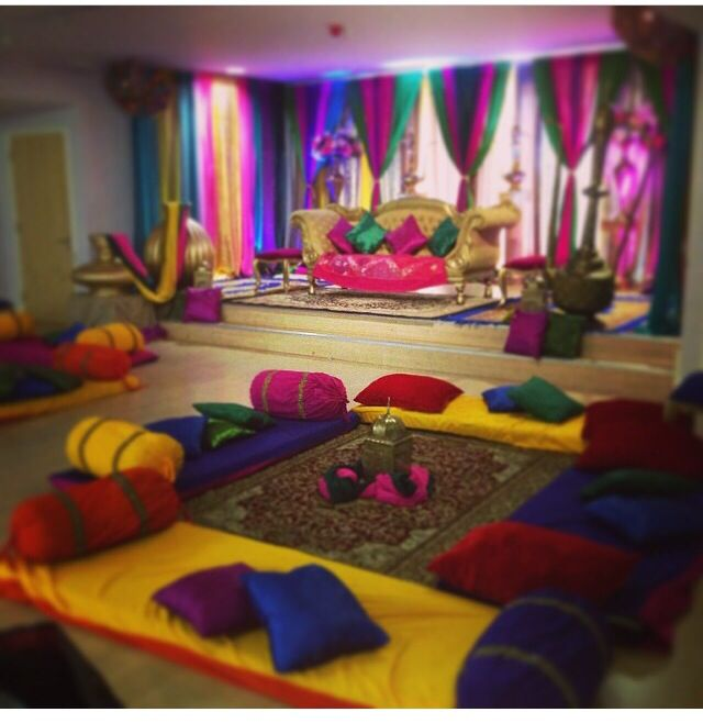 278 best wedding decor images on pinterest beach weddings dream for indian wedding decorations in the bay area california contact rr event rentals located in union city serving the bay area and beyond junglespirit Images