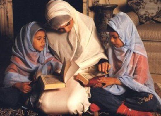Cara Tepat Melarang Anak Yang PENTING untuk TAHU #parenting #anaksholeh #mendidikanak #keluarga