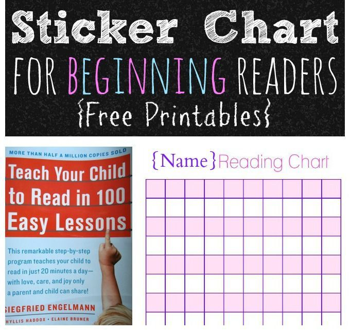 All Worksheets Distar Reading Worksheets Free Printable – Teach Your Child to Read in 100 Easy Lessons Worksheets