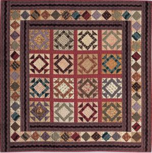 Embroidery Quilt Border Designs : 17 Best images about QUILT Borders on Pinterest Embroidery, Quilt and Blood pressure