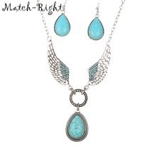 Online shopping for Jewelry with free worldwide shipping - Page 3