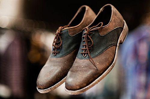 man shoesCowboy Boots, Guys Style, Final Shoes, Men Oxfords Shoes, Men Footwear, Men Shoes, Style Guide, Man Shoes, Men Outfit