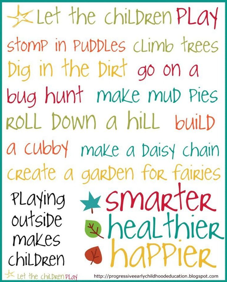 Pre K Quotes Captivating 57 Best Prek  Teaching Quotes Images On Pinterest  Education