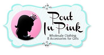 wholesale girls accessories and boutique clothing