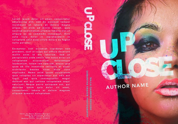 128 best nqdsold premade book covers images on pinterest premade photography model alexis barreto makeup artist paige vandort cover by najla qamber designs paperback ebook 130 for prices and fandeluxe Image collections