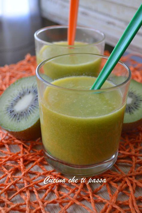 centrifugato arancia e kiwi (11)