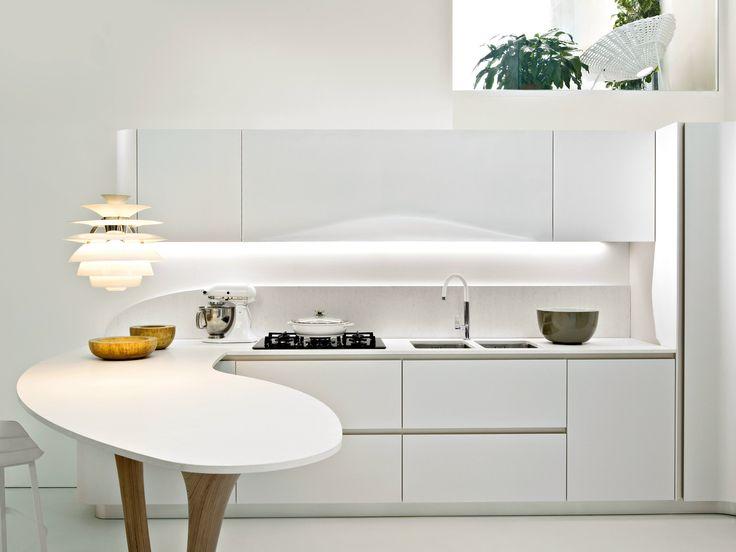 44 best Arredamento: Cucina Snaidero Ola 20 images on Pinterest ...
