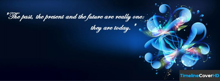 Nice Quotes Timeline Fb Covers Facebook Cover   Face Book Covers ...