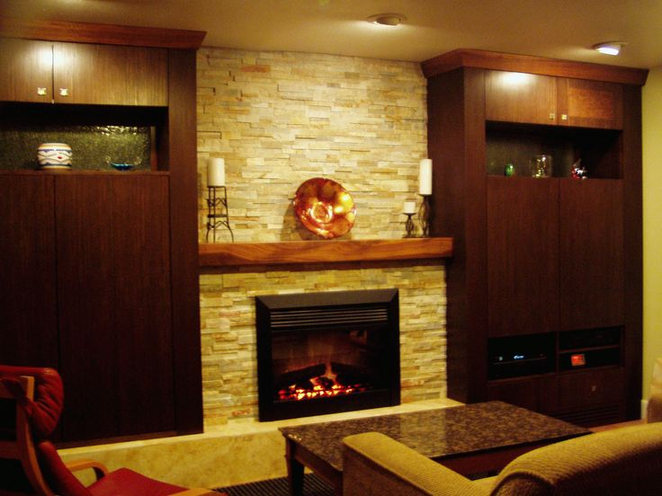 Fireplace Design Ideas With Stone 13 best fireplaces images on pinterest | fireplace ideas