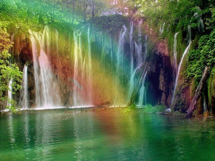 344 best beautiful things images on pinterest beautiful